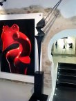 Galerie Espace Marion Bürkle