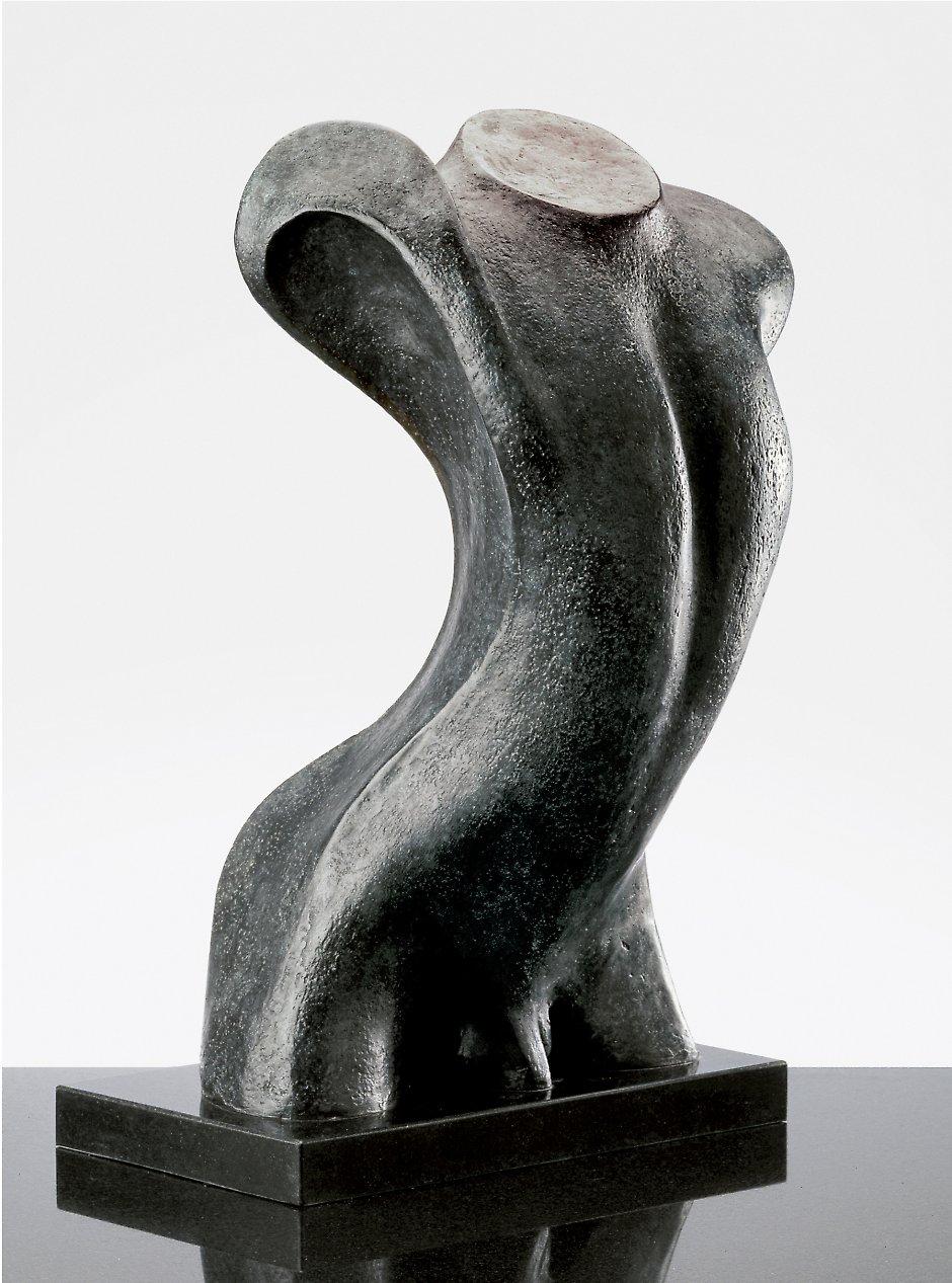 MACM - Musée Art Classique Mougins